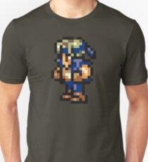 Locke sprite T-Shirt