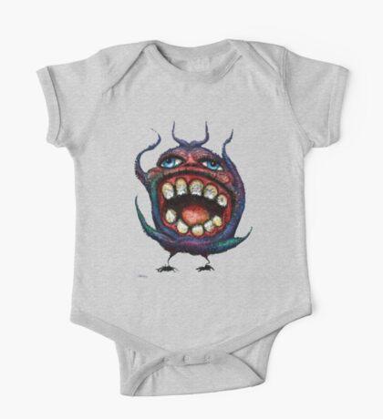 Oddball Kids Clothes