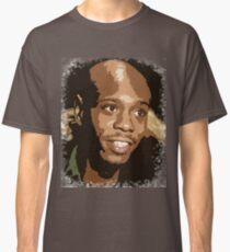 Dave Chappelle Classic T-Shirt