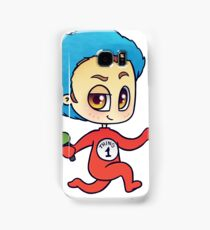 Thing 1 Speight Jr Samsung Galaxy Case/Skin