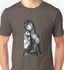 Arizhel T-Shirt