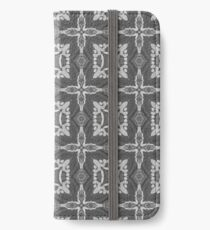 Trendy products iPhone Wallet/Case/Skin