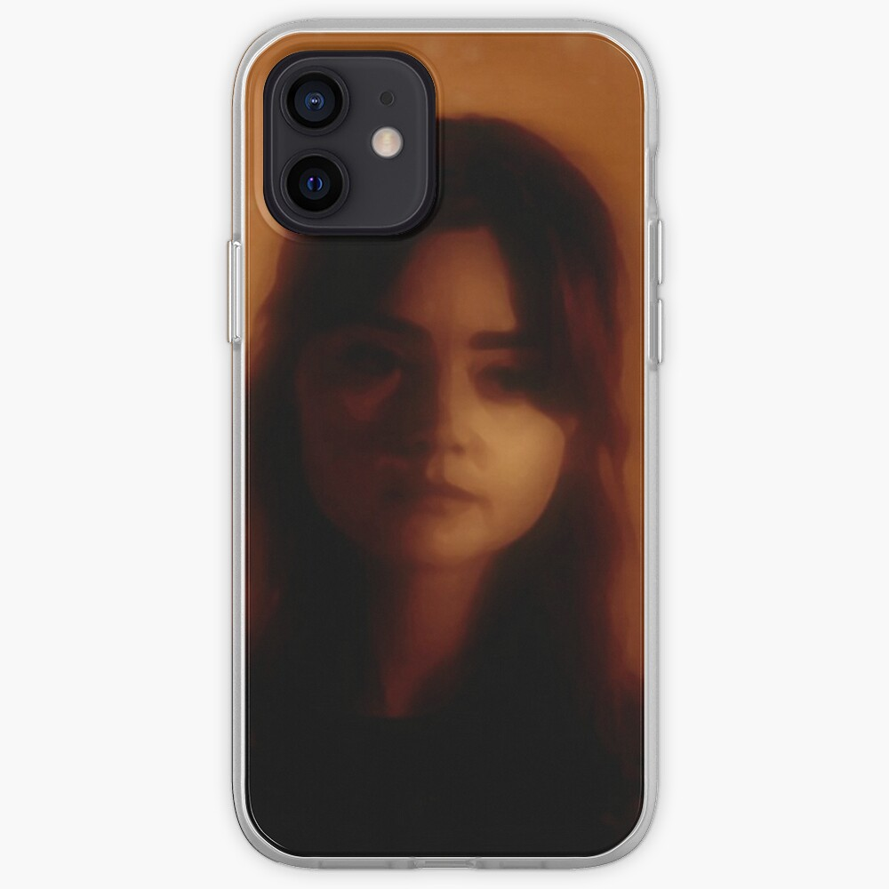 I am a Ghost iPhone Case & Cover