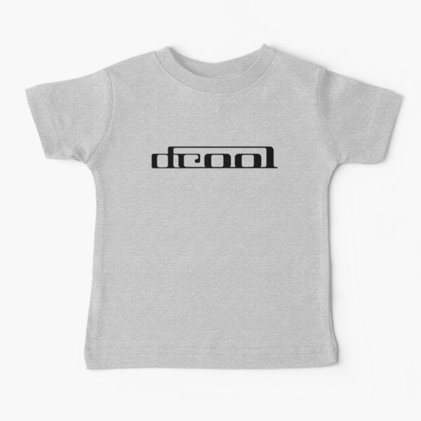 Drool Baby T-Shirt
