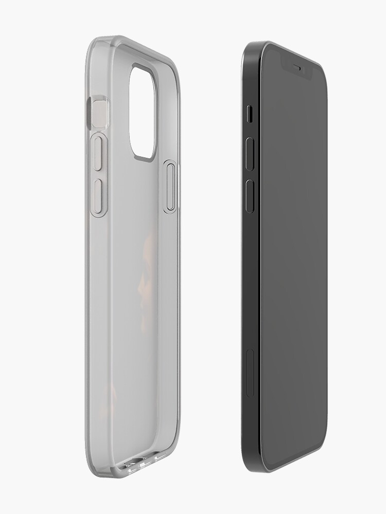 Alternate view of The Last Hurrah  iPhone Case & Cover