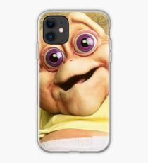 Baby Sinclair Die Dinosaurier iPhone-Hülle & Cover