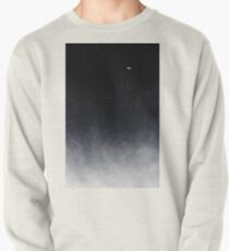 After we die Pullover