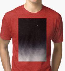 After we die Tri-blend T-Shirt