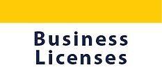 Business License Process la by smythnival