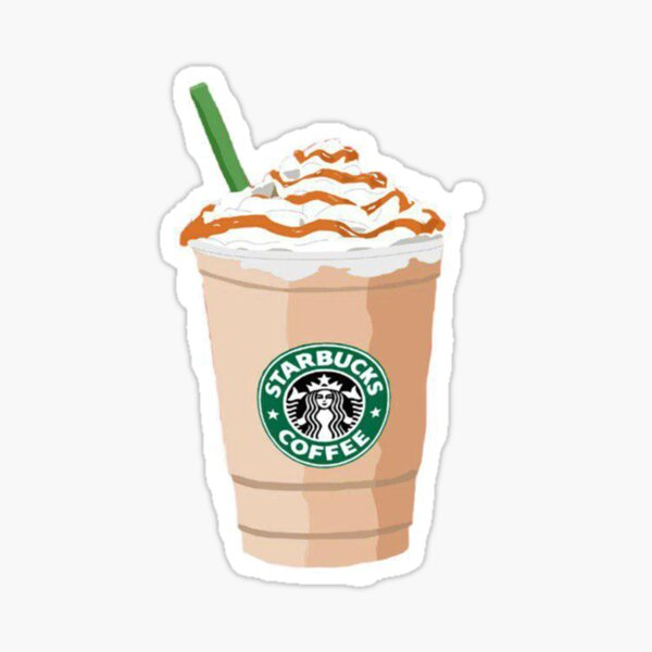 Frappuccino Gifts Merchandise Redbubble