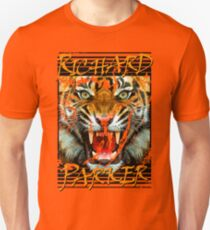 Richard Parker Unisex T-Shirt
