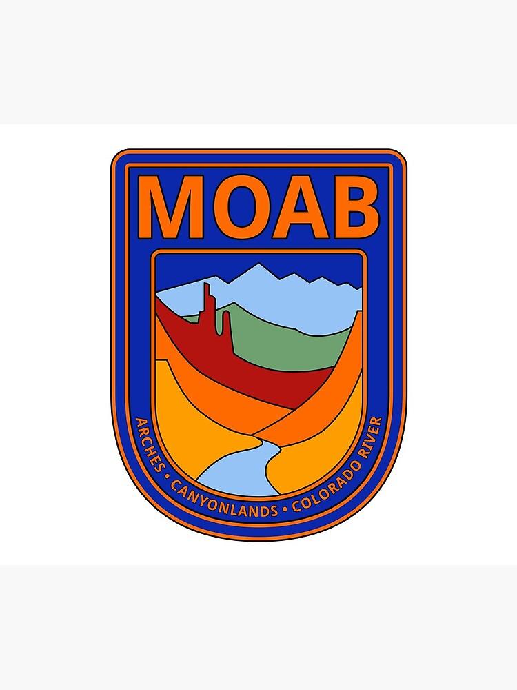 MOAB by strayfoto
