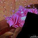 """Strange Discoveries"" by Patrice Baldwin"