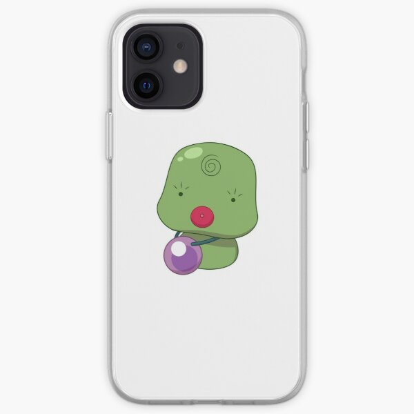 Majorika - Ojamajo Doremi Coque souple iPhone