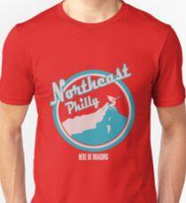 Northeast Philadelphia T-Shirt