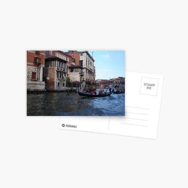 sempre LEI...ITALY---- EUROPA ---2500 VISUALIZZAZ .SETTEMBRE 2013-VETRINA RB EXLORE 22 GENNAIO 2013 -  Postcard