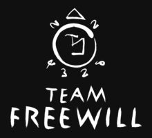 Team Freewill