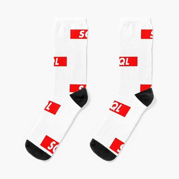 Wxf Womens Sock Monkey Hockey Player Funny Jogging Black Hoodie