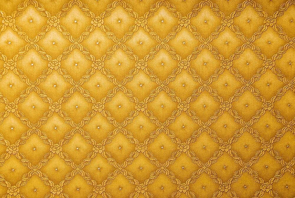 Wall Lux by mfreeburn
