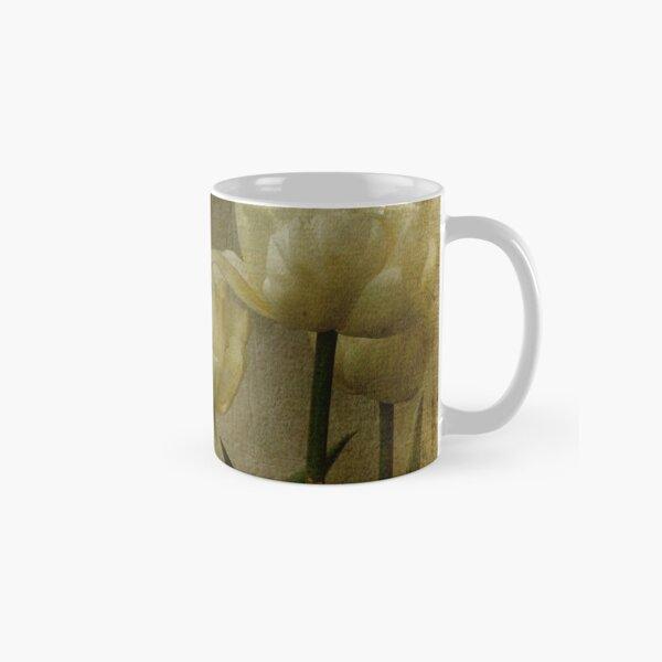 Tulips Classic Mug