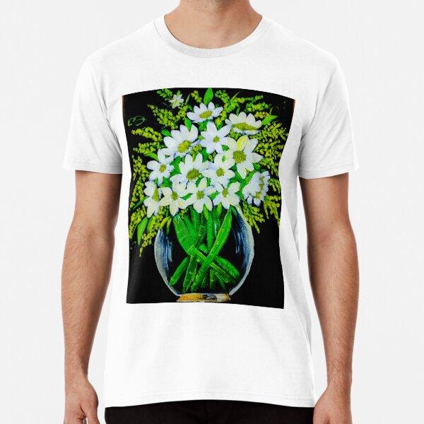Daisey Premium T-Shirt