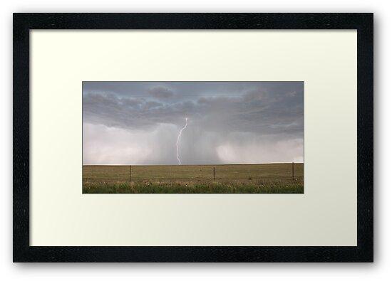 Lightning 1 by hedgie6