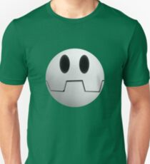 Bonne Family Emblem (Large) T-Shirt
