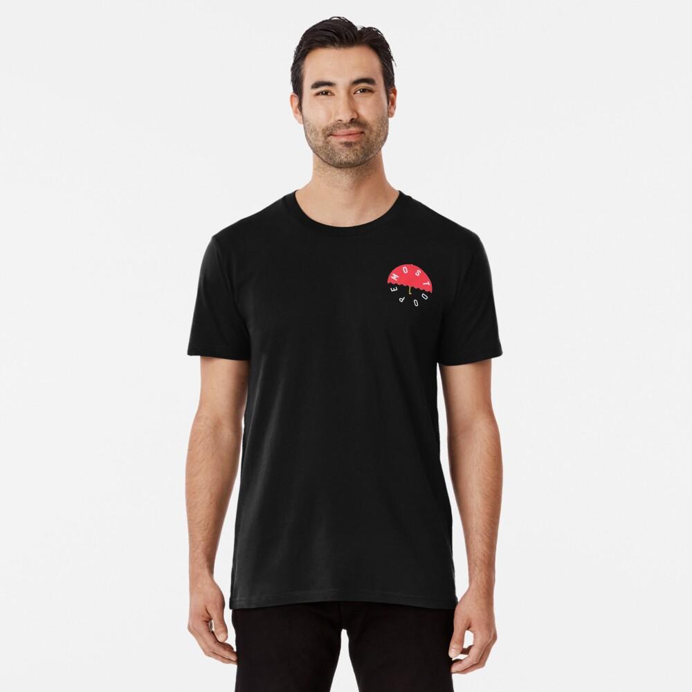 MOST DOPE UMBRELLA MAC MILLER Premium T-Shirt