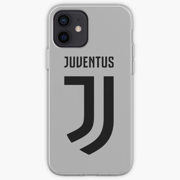 Juventus iPhone cases & covers   Redbubble