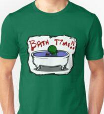 Bathe The Elder God!! Unisex T-Shirt