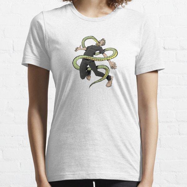 MotherVine Essential T-Shirt