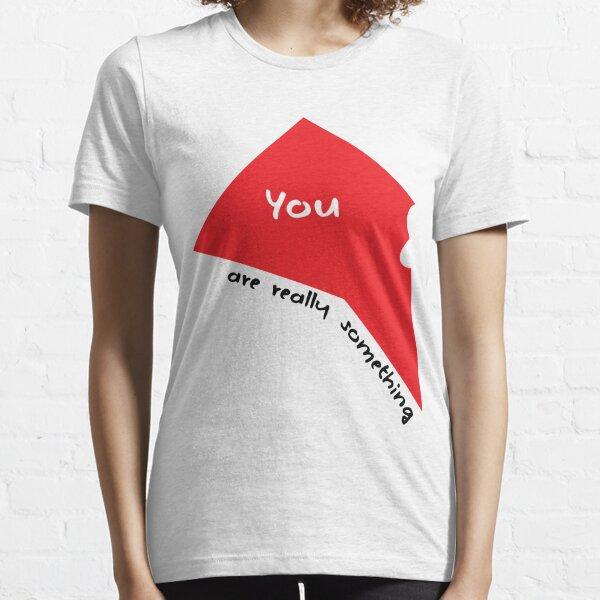 You & Me Essential T-Shirt