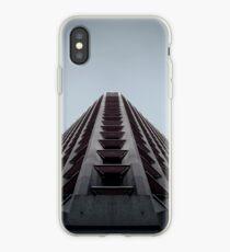 26 Geschichten iPhone-Hülle & Cover