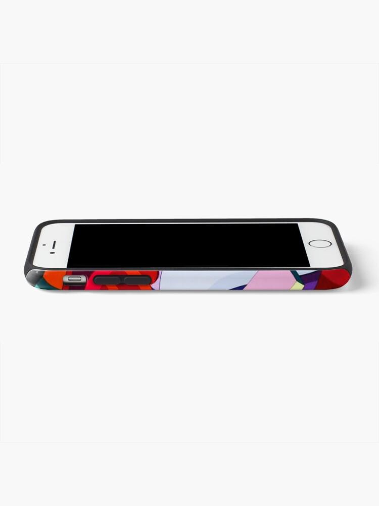ics,iphone 8 tough,750x1000