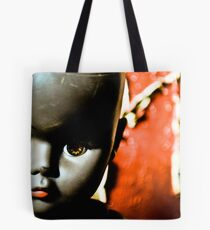 My Wants and Needs Tote Bag