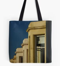 Porty Bay Tote Bag