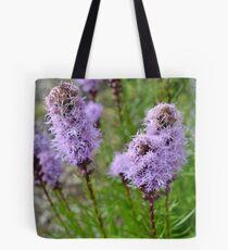 Beauty in Nature II Tote Bag