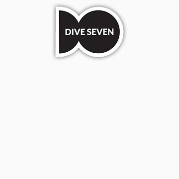 Dive Seven by diveseven