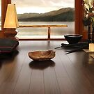 Buy laminate flooring by mistymerry1