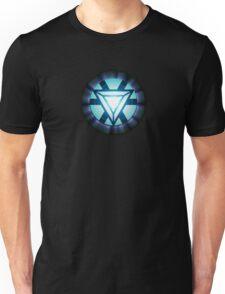 Artificial Heart Unisex T-Shirt