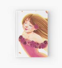 Breeze Hardcover Journal