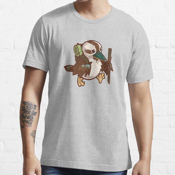 A Walk Essential T-Shirt