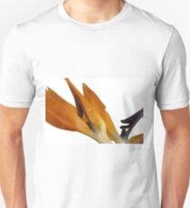 Bird of Paradise Macro T-Shirt