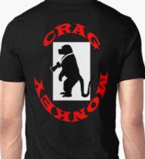Crag Monkey T-Shirt
