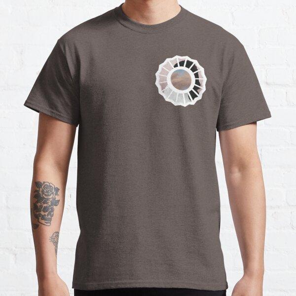 Mac Miller Divine Feminine Classic T-Shirt