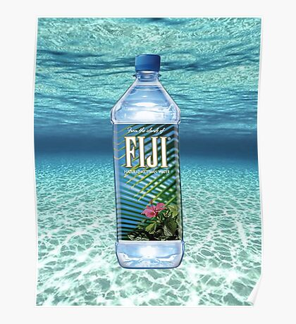 fiji water case analysis This case analysis traces the establishment and subsequent operation of fiji water llc and its bottling subsidiary, natural waters of viti limited, the first company in fiji extracting, bottling and marketing, both domestically and internationally, artesian water coming from a virgin ecosystem found.