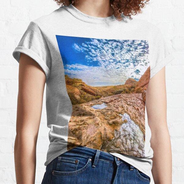 The Olgas Classic T-Shirt