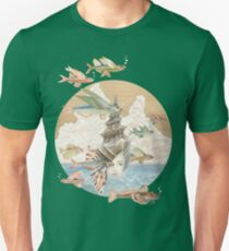 Sea Dream T-Shirt