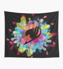 Fairy Wall Tapestry