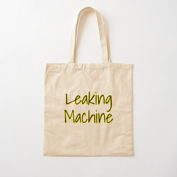 71st Birthday Gift Tote Shopping Bag Limited Edition 1948 Matured To Perfection